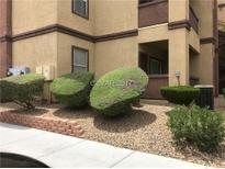 View 6955 Durango Dr # 1101 Las Vegas NV
