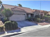View 2447 River Oaks Dr Las Vegas NV