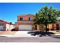 View 713 Orchid Tree Ln Henderson NV