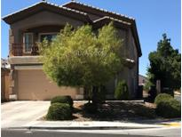 View 7608 Rory Ct Las Vegas NV