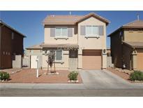 View 5185 Floralita St Las Vegas NV