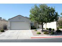 View 5532 Raven Creek Ave Las Vegas NV
