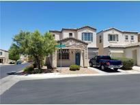 View 7710 Country Village Pl Las Vegas NV