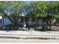 View 4481 Sun Vista Dr Las Vegas NV