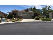 View 11629 Crimson Rose Ave Las Vegas NV
