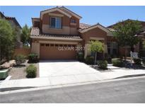 View 11745 Via Esperanza Ave Las Vegas NV