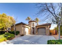 View 12050 Whitehills St Las Vegas NV