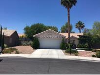 View 7513 Croyden St Las Vegas NV