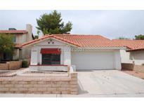 View 3320 Bridgeport Dr Las Vegas NV