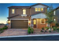 View 10585 Sturdevant Ct Las Vegas NV
