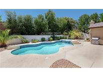 View 10557 Meadow Mist Ave Las Vegas NV