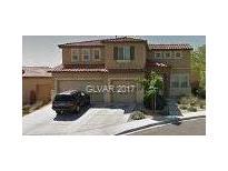 View 9413 Artesian Oak Ct Las Vegas NV