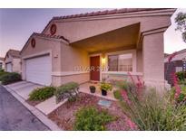 View 5017 Mascaro Dr Las Vegas NV