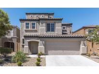 View 9126 Cedar Door Ave Las Vegas NV