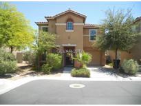 View 4574 Big White St Las Vegas NV