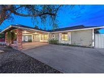 View 939 Santa Ynez Ave Henderson NV