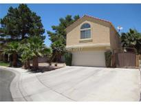 View 6828 Midpark Cir Las Vegas NV