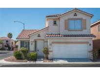 View 987 Meadow Bridge Ave # 0 Las Vegas NV