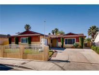 View 4617 Kathleen Ct Las Vegas NV