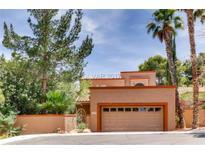View 5460 Olivebrook Ct Las Vegas NV