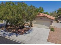 View 7832 Quill Gordon Ave Las Vegas NV