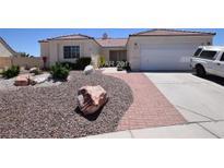 View 3310 Shonna Way North Las Vegas NV