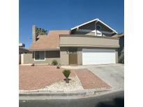 View 4889 Montara Cir Las Vegas NV