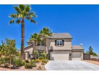 View 8133 Denevin St Las Vegas NV