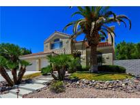 View 159 Wentworth Dr Henderson NV