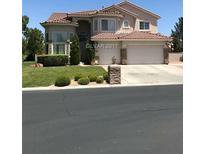 View 9704 Newport Coast Cir Las Vegas NV