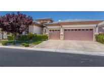 View 3665 Hardwick Hall Way Las Vegas NV