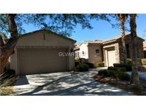View 11460 Snow Creek Ave Las Vegas NV