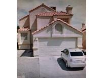 View 5766 Yerington Ave Las Vegas NV
