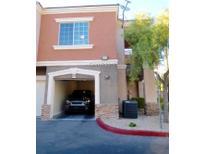 View 7712 Constanso Ave # 202 Las Vegas NV