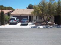 View 3116 Cristobal Way Las Vegas NV