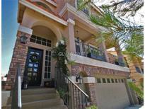View 5855 Mendocino Hill Ave Las Vegas NV