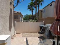 View 7757 Hampton Park Ln Las Vegas NV