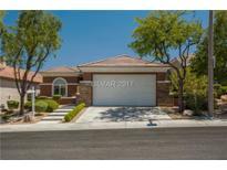 View 11241 Revelry Ln Las Vegas NV