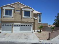 View 8036 Kokoma Dr Las Vegas NV