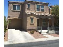 View 9174 Mcginnis Ave Las Vegas NV