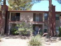 View 5576 Rochelle Ave # 20D Las Vegas NV