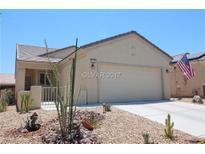 View 2725 Cheer Pheasant Ave North Las Vegas NV