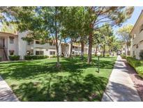 View 6645 Tropicana Ave # 102 Las Vegas NV