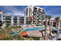 View 353 Bonneville Ave # 725 Las Vegas NV