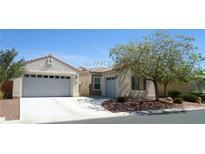 View 7598 Kenwood Hills Ct Las Vegas NV