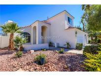 View 7640 Desert Delta Dr Las Vegas NV