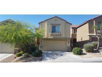 View 10709 Little Horse Creek Ave Las Vegas NV