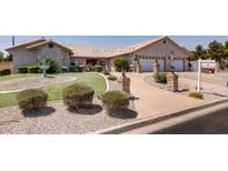 View 301 Chaparral Dr Henderson NV
