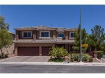 View 8282 Young Ridge Ct Las Vegas NV