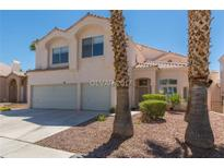 View 2155 Fountain Springs Dr Henderson NV